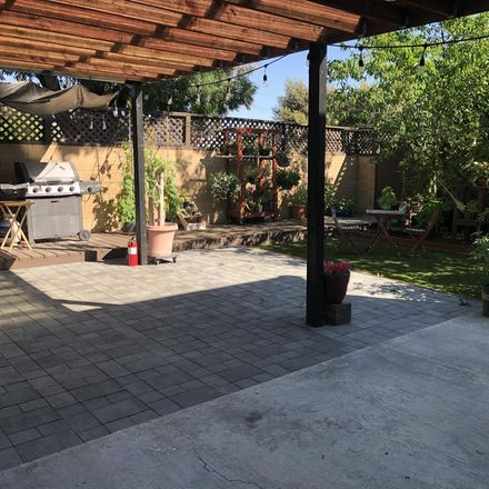 Rent this 1 bed room on 7328 Morton Avenue in Newark, CA 94560