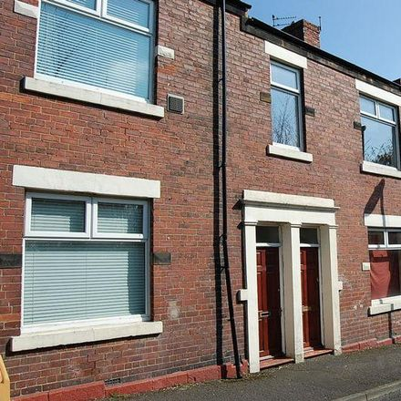 Rent this 2 bed apartment on Brinkburn Street in North Tyneside NE28 0JJ, United Kingdom