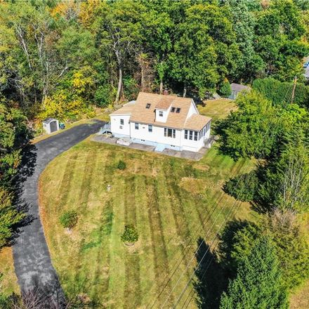 Rent this 2 bed house on State Hwy 299 in Highland, NY