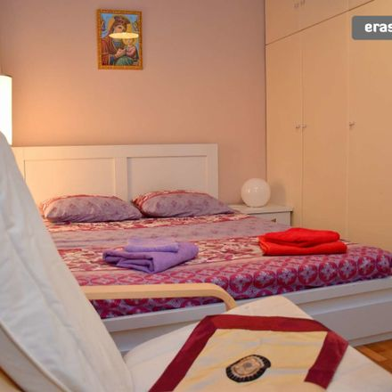 Rent this 2 bed room on Laodikias in 115 28, Greece