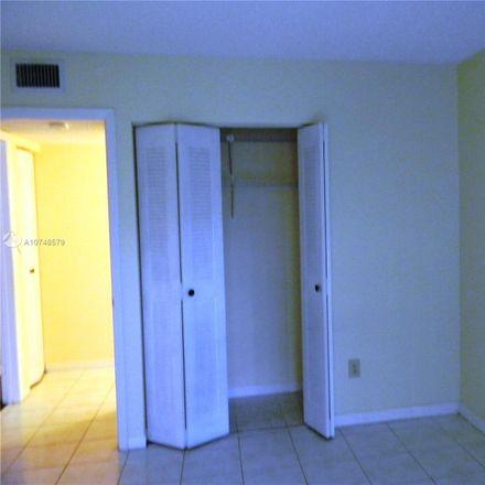 Rent this 2 bed condo on 10773 West Clairmont Circle in Tamarac, FL 33321
