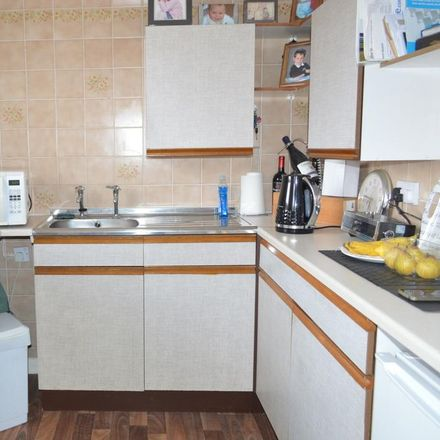 Rent this 1 bed apartment on Stoke Road in Gosport PO12 1LT, United Kingdom