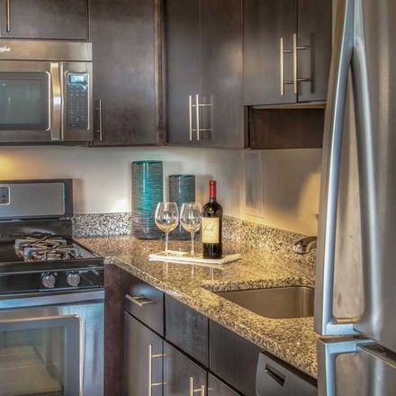 Rent this 2 bed apartment on 2000 South Eads Street in Arlington, VA 22202