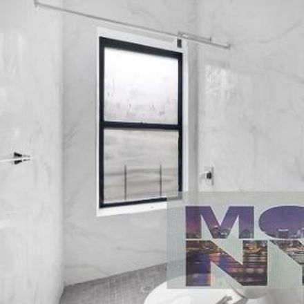Rent this 1 bed apartment on 322 East 117th Street in New York, NY 10035