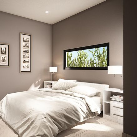 Rent this 0 bed house on Sánchez de Loria in Fisherton, S2008 Rosario