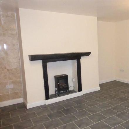 Rent this 1 bed apartment on La Cucina Restaurant in 62 Marine Parade, Great Yarmouth NR30 2EJ