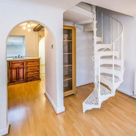 Rent this 2 bed house on 415 Station Road in Clive, CW7 3NE