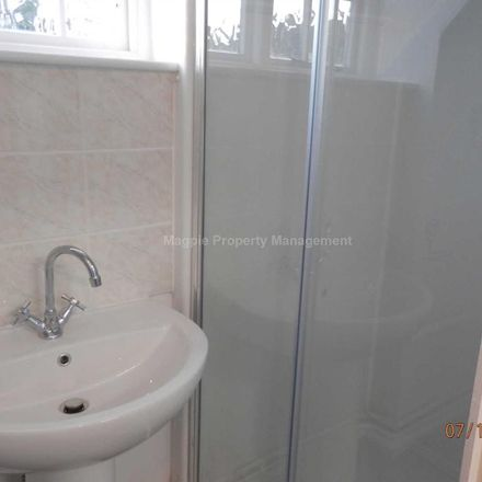 Rent this 1 bed apartment on Old Well Cottages in 95/97 St Neots Road, Huntingdonshire PE19 7AL