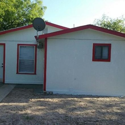 Rent this 3 bed apartment on 1670 Bryan Street in Eagle Pass, TX 78852