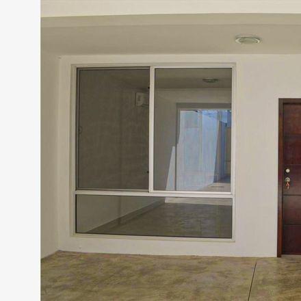Rent this 3 bed apartment on Calle del Carmen 3550 in El Paraiso, 22437 Tijuana