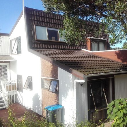 Rent this 2 bed house on Whau in Blockhouse Bay, AUCKLAND