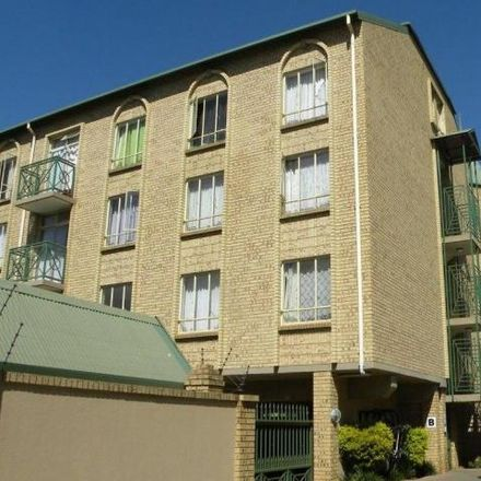 Rent this 1 bed apartment on random in South Street, Hatfield