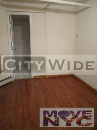 Rent this 2 bed apartment on 320 East 93rd Street in New York, NY 10128