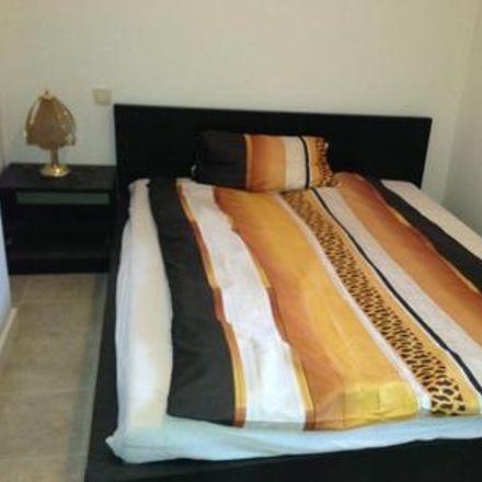 Rent this 1 bed apartment on Jette in Esseghem - Essegem, BRUXELLES