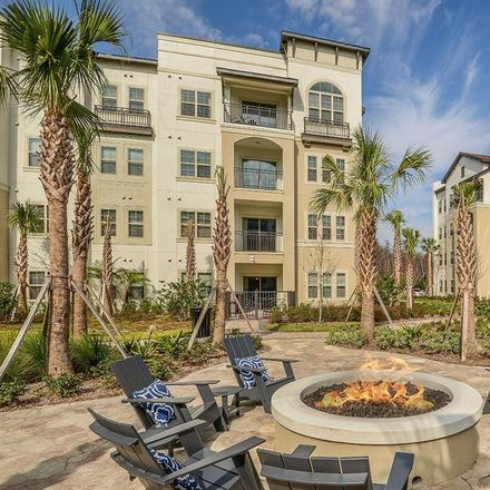 Rent this 1 bed room on John Young Parkway in Orange County, FL 32837