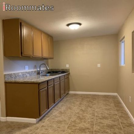 Rent this 3 bed house on 140 Fortuna Street in Chula Vista, CA 91911