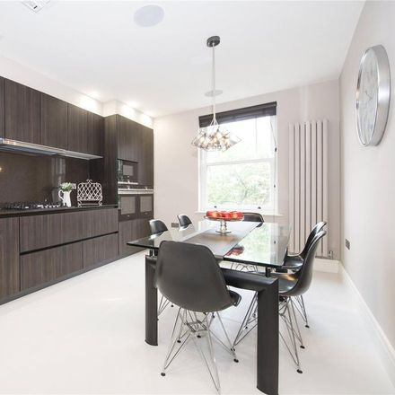 Rent this 5 bed apartment on 2a Ellerdale Road in London NW3 6BA, United Kingdom