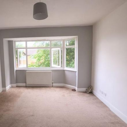 Rent this 2 bed apartment on Tesco in Chalkwell Park Avenue, London EN1 1RT