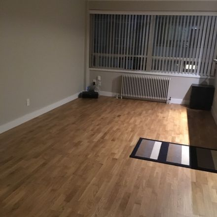 Rent this 1 bed room on 149 Dunn Avenue in Toronto, ON M6K 2R8