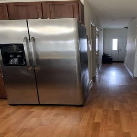 Rent this 6 bed house on 354 Leedale Street in Albany, NY 12209