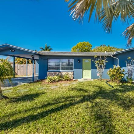 Rent this 2 bed house on Fiesta Way in Fort Myers, FL