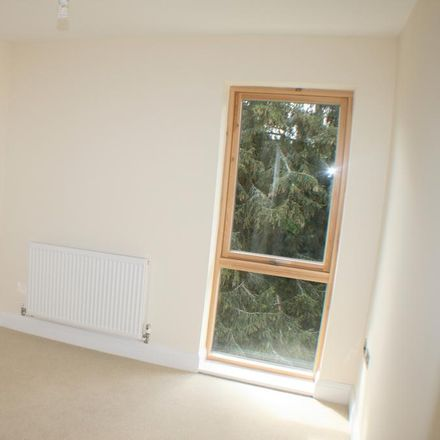 Rent this 2 bed apartment on former cottage hospital in Hereford Road, Buckholt NP25 3PE