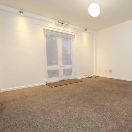 Rent this 2 bed apartment on Badgers Walk in Bristol BS4 4LF, United Kingdom