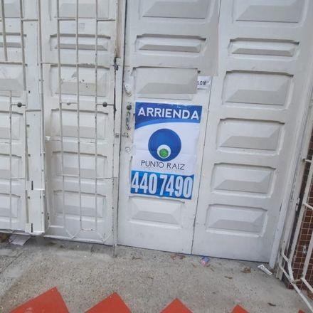 Rent this 0 bed apartment on Calle 89B in Comuna 5 - Castilla, Medellín