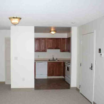 Rent this 1 bed apartment on 930 Washington Street in Norwood, MA 02062