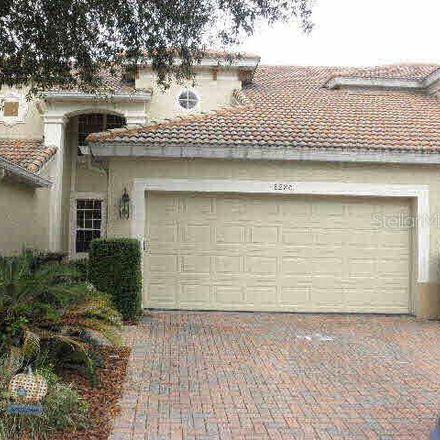 Rent this 3 bed house on 8280 Via Vivaldi in Orlando, FL