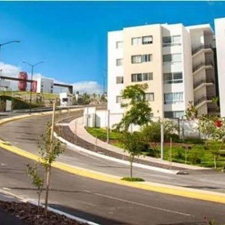 Rent this 2 bed apartment on El Salitre in 76232 San José el Alto, QUE