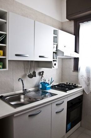 Rent this 2 bed apartment on Via Abruzzi in 69, 90144 Palermo PA