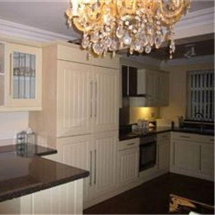 Rent this 2 bed house on Chapel Lane in Doncaster DN12 2BW, United Kingdom
