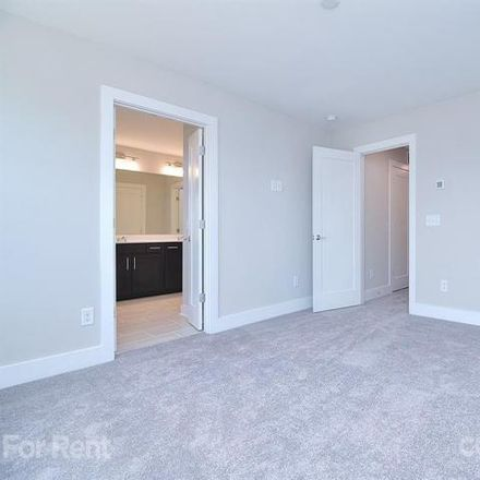 Rent this 4 bed house on Stetler Street in Charlotte, NC 28204
