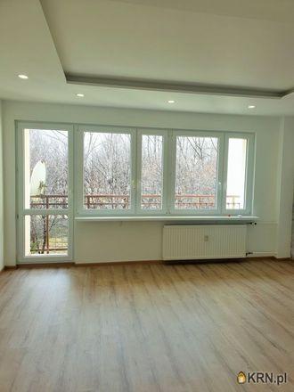 Rent this 3 bed apartment on Armii Krajowej 34 in 41-400 Mysłowice, Poland