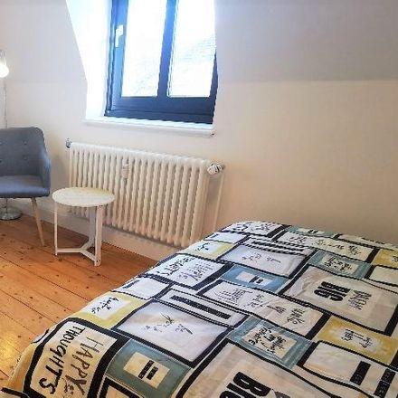 Rent this 4 bed room on Lessingstraße 50 in 53113 Bonn, Germany