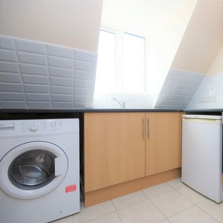 Rent this 0 bed apartment on Kings Road in London HA2 9JJ, United Kingdom