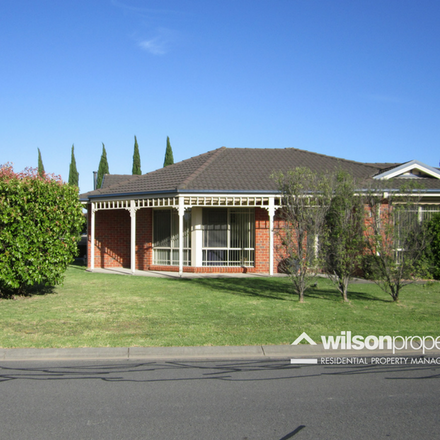 Rent this 2 bed townhouse on 1 Blaxland Court