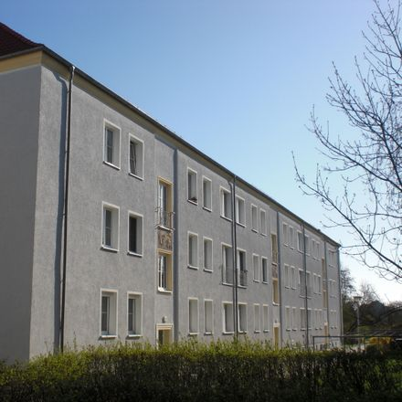 Rent this 3 bed apartment on Theodor-Storm-Straße in 02977 Hoyerswerda - Wojerecy, Germany