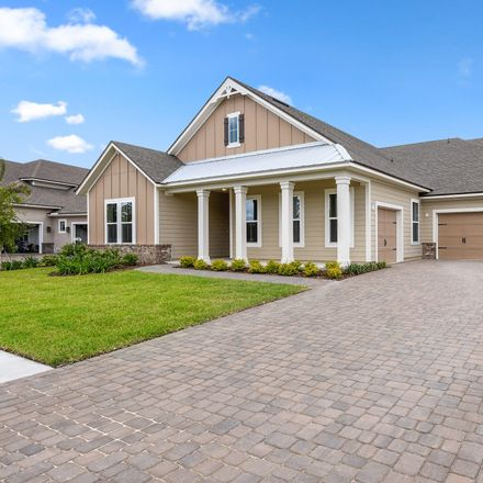 Rent this 5 bed house on Augustine Island Dr in Saint Augustine, FL