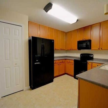 Rent this 3 bed house on 4138 Meander Place in Rockledge, FL 32955