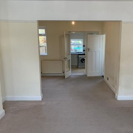 Rent this 3 bed house on Brixham Crescent in London HA4 8TT, United Kingdom