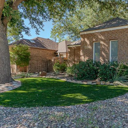 Rent this 3 bed house on 4417 Norwood Street in Midland, TX 79707