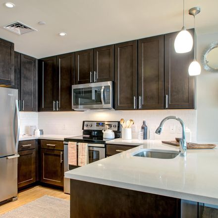 Rent this 2 bed apartment on The Alexander in 300 Alexander Court, Philadelphia