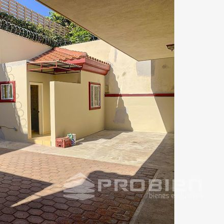 Rent this 4 bed apartment on Privada Cobre in Puerta de Hierro, 22195 Tijuana