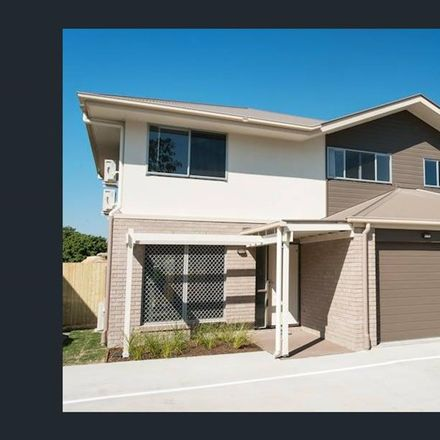 Rent this 3 bed townhouse on 24/54a Briggs Road