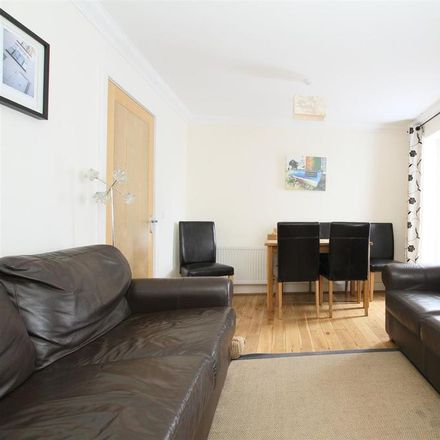 Rent this 3 bed house on Sea Wall in Whitstable CT5 1BU, United Kingdom