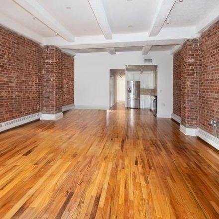 Rent this 2 bed condo on 17 Vestry Street in New York, NY 10013