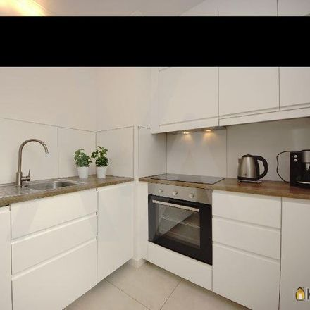 Rent this 2 bed apartment on Gdańska 30 in 83-034 Trąbki Małe, Poland