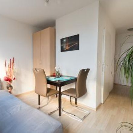 Rent this 0 bed apartment on Vienna in KG Hernals, AT